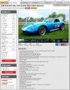 mecum auction Jan 2021.jpg