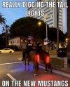 Tail lights.jpg