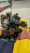 cobra_engine.jpg