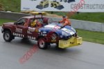 One lap road america.jpg
